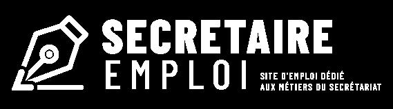 Secretaire Emploi
